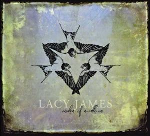 LJamesCirclesOfSwallowsAlbumArtDISKMAKERSb-600