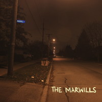 The Marwills