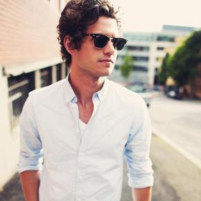 Music News From: The Sharp Things, Matthew Perryman Jones  and Steve Moakler