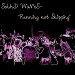 Get Into the Groove with SoUnD WaVeS-