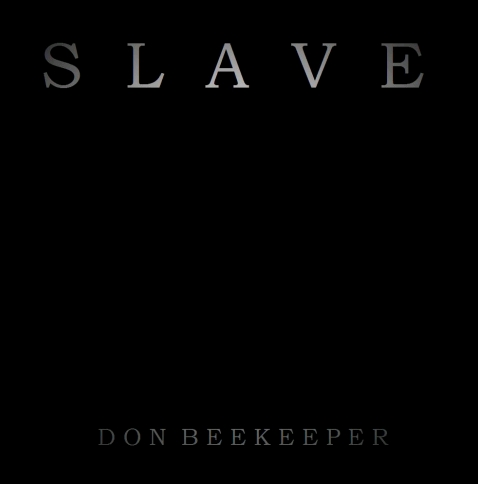 Slave by Don Beekeeper