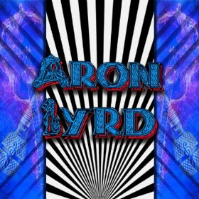 Aron Lyrd: Aron Lyrd (selftitled)