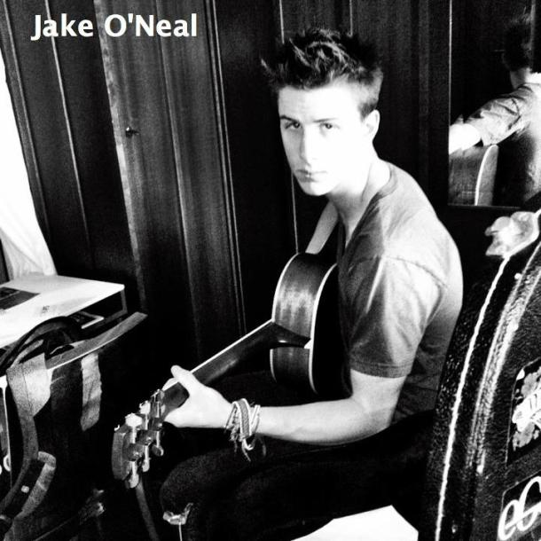 Summa: Jake O'Neal