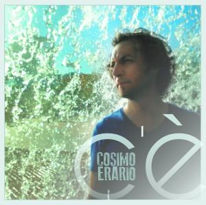 Cosimo Erario