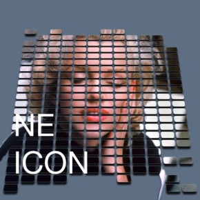 Icon by Nouvelle electro