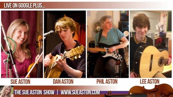 sueaston-show-four