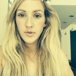 Ellie Goulding – All I Want (Kodaline Cover)