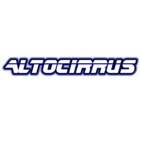 Altocirrus