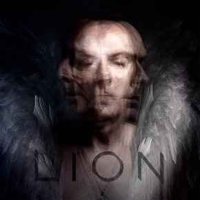Peter Murphy is back with Lion!