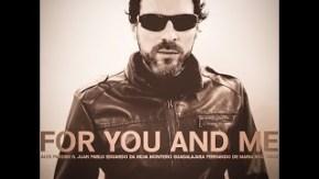 Alex Pardini ft. Juan Pablo Eduardo Da Silva Montero Guadalajara Fernando De Maria RuìzCruz