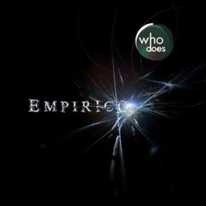 Album Review: Empirico by Whodoes