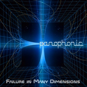 Panophonic Failure in many dimensions copy
