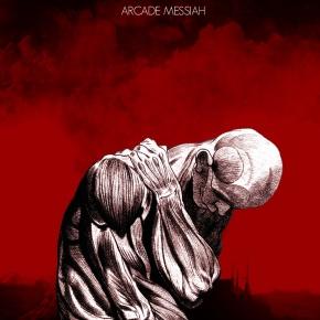 Album Review: ArcadeMessiah.