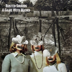 Rusted Sounds hits Resonance