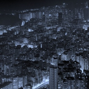 Must Have: City Sketches EP byRadiolab