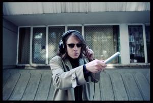 JS Espionage Promo