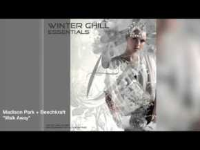 Exciting Winter Chill Essentials-basicLUX Records