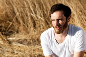 James Vincent McMorrow is back with the new single Rising Water!