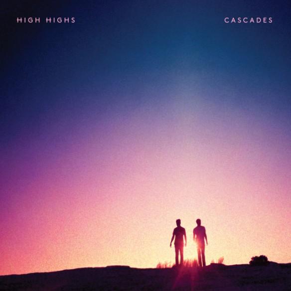 Cascades-640x640