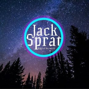 Jack Sprat: International Appeal